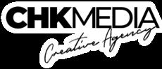 Web Tasarım İzmir Torbalı Web Tasarım – Dijital Reklam Ajansı